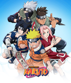 http://vh1.blogs.com/photos/uncategorized/2007/06/05/naruto.jpg