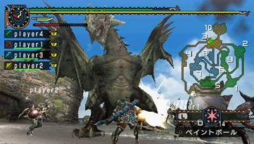 Monster_hunter2